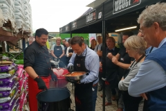 bbq-workshop-12juni-7