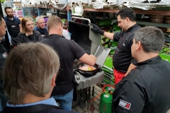 bbq-workshop-12juni-9
