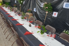 bbq-workshop-12juni-e1533205282830