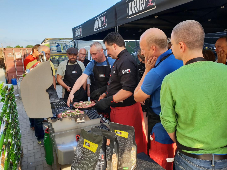 weber-BBQ-workshop-mei-12