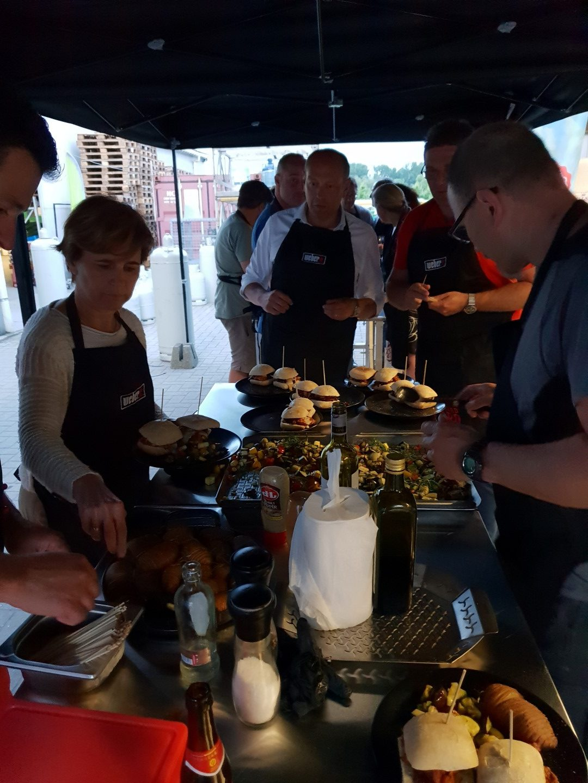 weber-BBQ-workshop-mei-13-e1533205295546