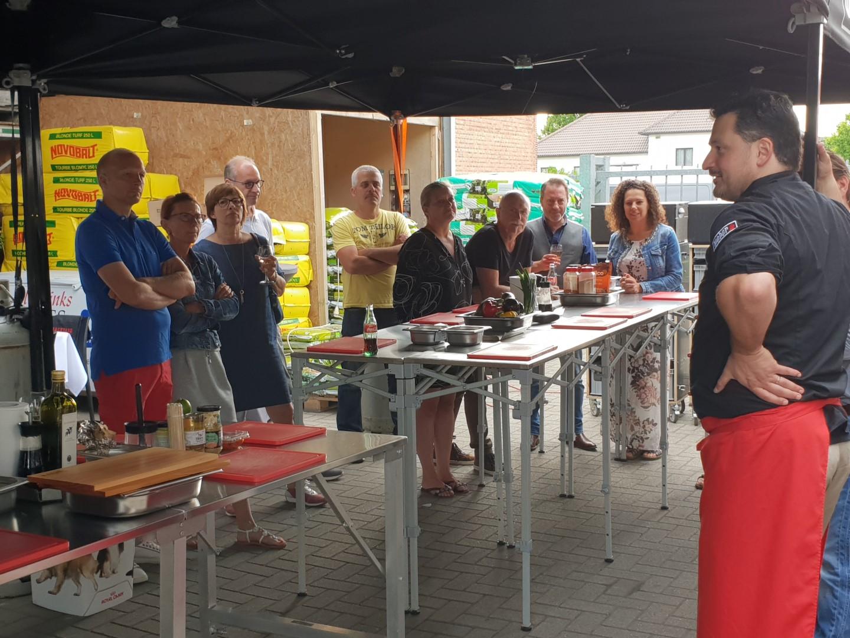 weber-BBQ-workshop-mei-2