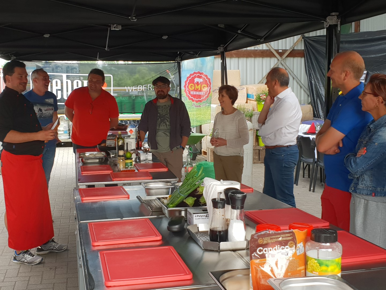weber-BBQ-workshop-mei-3