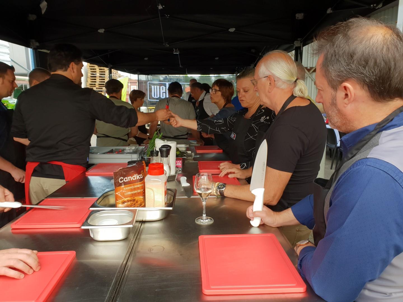 weber-BBQ-workshop-mei-4