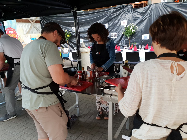 weber-BBQ-workshop-mei-5
