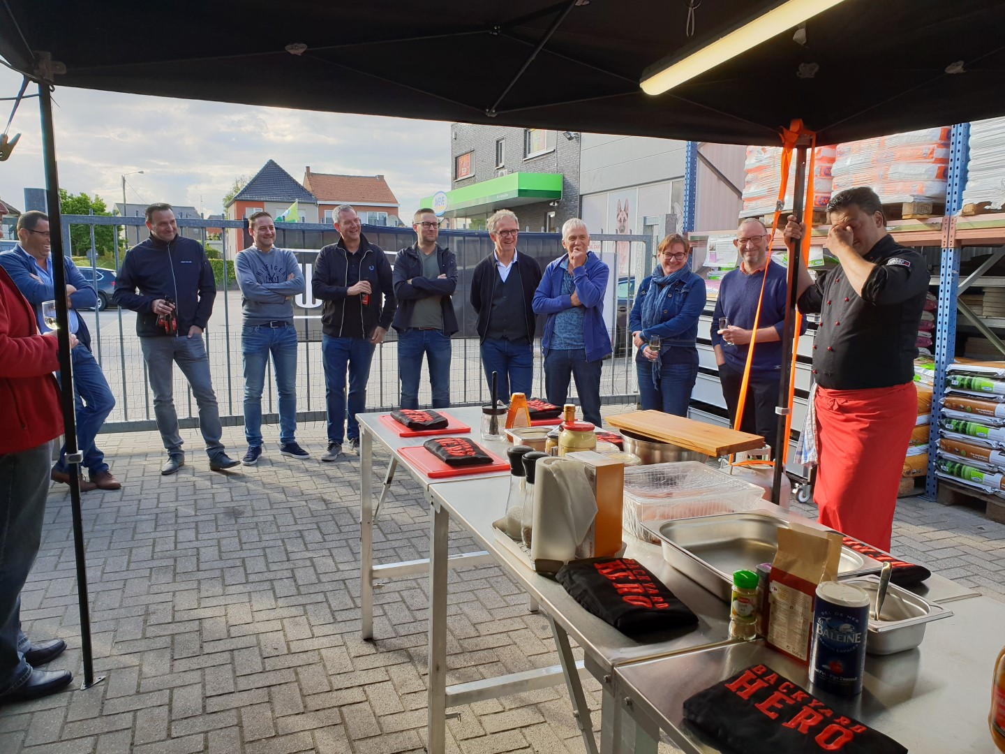 BBQ-workshop-21-Juni-2