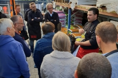 BBQ-workshop-21-Juni-10-e1533205085762