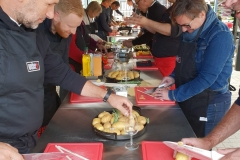 BBQ-workshop-21-Juni-3-e1533205186169
