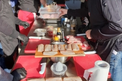 BBQ-workshop-21-Juni-5-e1533205150835