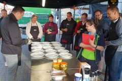 BBQ-workshop-21-Juni-9-e1533205098855