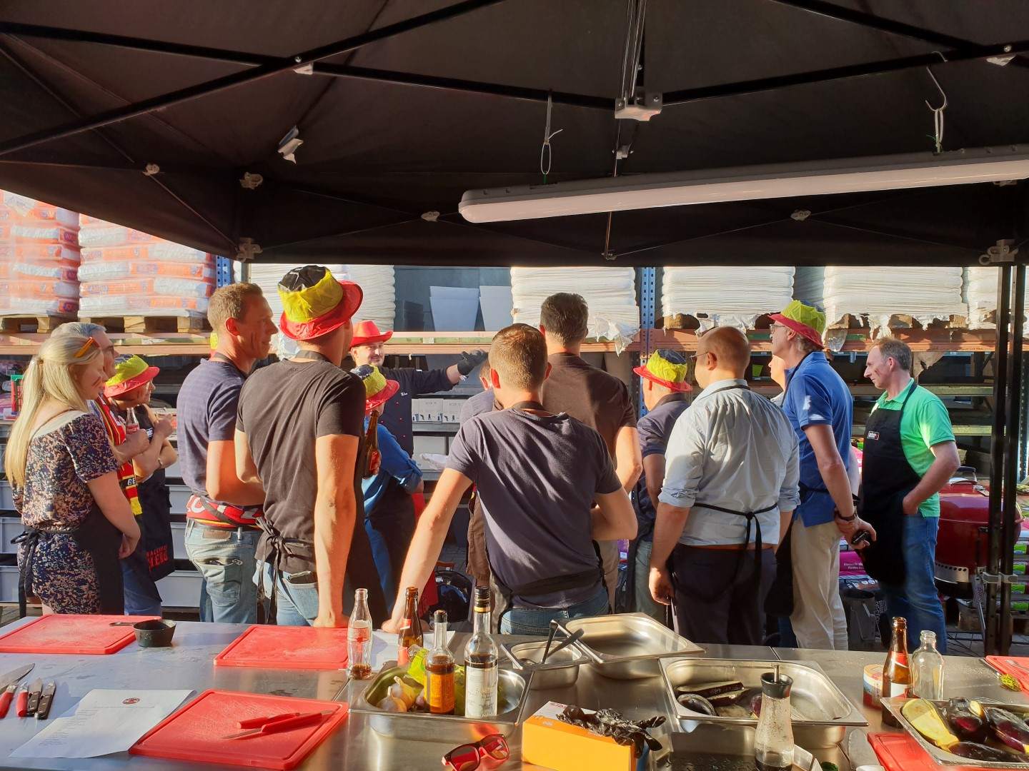 WEBER-BBQ-Workshop-26-Juni-22