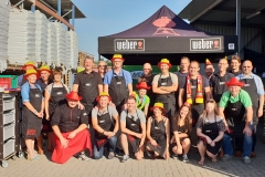 WEBER-BBQ-Workshop-26-Juni-4