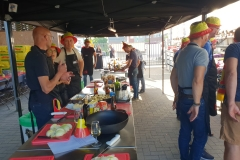 WEBER-BBQ-Workshop-26-Juni-6