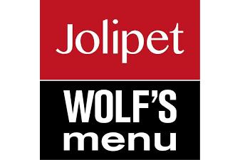 Productvoorstelling Jollipet/Wolf diepvriesvoeding voor hond en kat: 06/10/18
